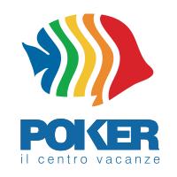 Centro Vacanze Poker