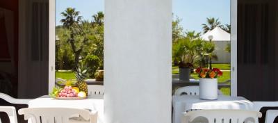 Centro_Vacanze_Poker_Hotel