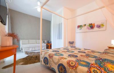 Centro_Vacanze_Poker_Hotel4