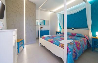 Centro_Vacanze_Poker_Hotel2