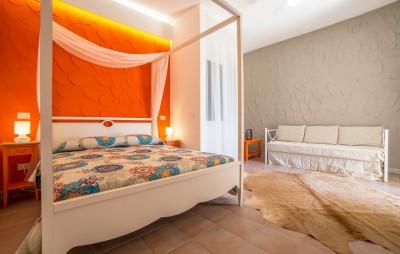 Centro_Vacanze_Poker_Hotel3