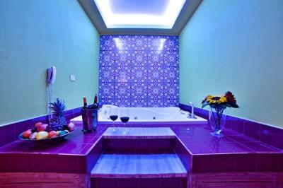 Suite_India_35